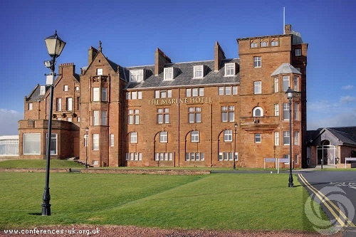 the_marine_hotel_troon