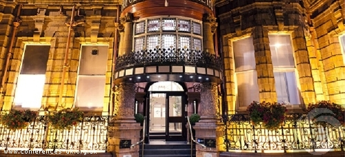 the_met_hotel_leeds