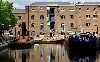 The Museum Docklands London E14