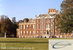the_national_trust_at_wimpole_hall