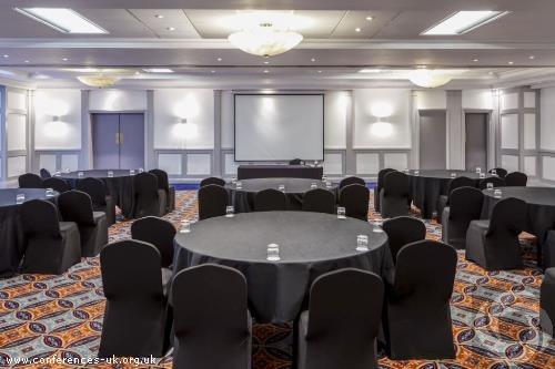 mercure_nottingham_sherwood_hotel