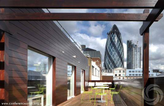 the_office_group_lloyds_avenue