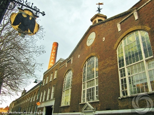 the_old_truman_brewery_london