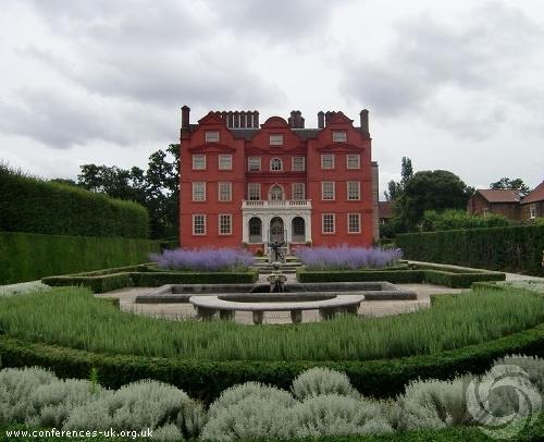the_palace_pavillion_at_kew_gardens