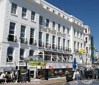 the_pier_hotel_eastbourne
