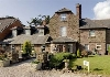 The Pilgrim Country House Hotel