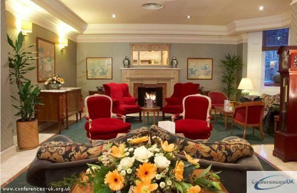 the_regency_hotel_london