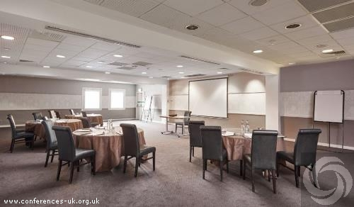 the_regency_hotel_solihull_birmingham
