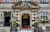 The Richmond Apart-Hotel Liverpool