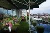 The Roof Gardens and Babylon Restaurant