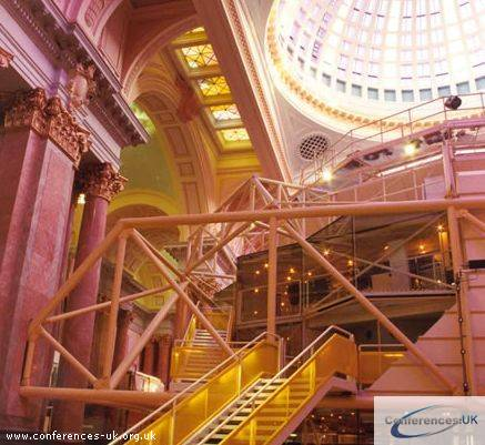 the_royal_exchange_theatre_manchester