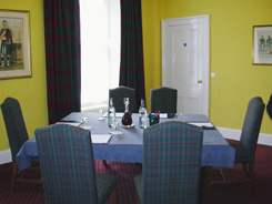 the_royal_highland_hotel