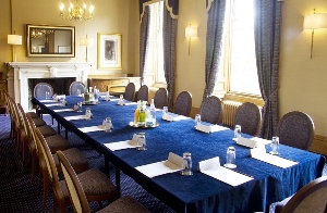 the_royal_scots_club_edinburgh