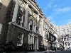 The Royal Society for the Encouragement of Arts