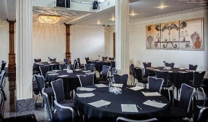 The Saddleworth Hotel-Main