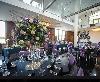 The Saddleworth Hotel