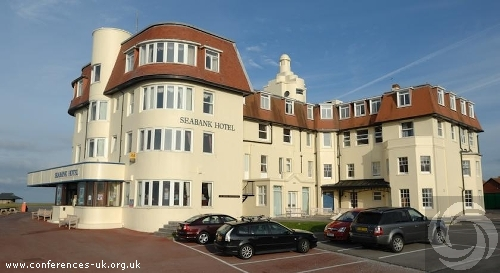 the_seabank_hotel_bridgend