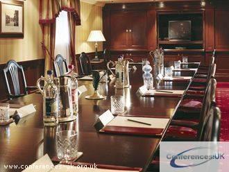 mercure_stratford_upon_avon_shakespeare_hotel