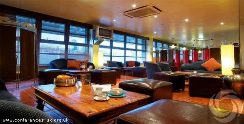 the_sheffield_metropolitan_hotel