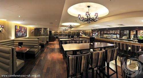 the_st_davids_hotel