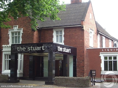 the_stuart_hotel_derby