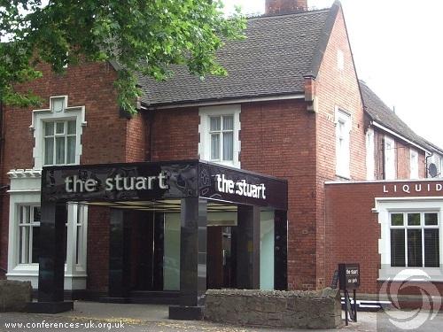 the_stuart_hotel_derby