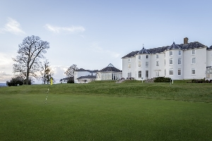 the_tewkesbury_park_hotel_golf_and_country_club