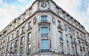 the_trafalgar_hotel_london_sw1