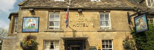 the_unicorn_hotel