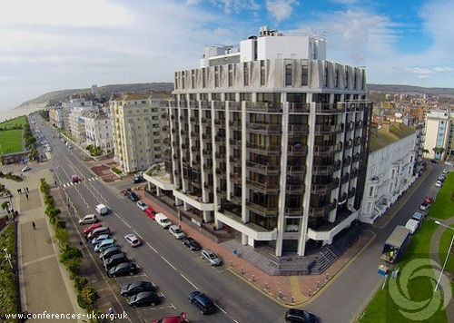 the_view_hotel_eastbourne