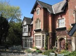 the_villa_country_house_hotel