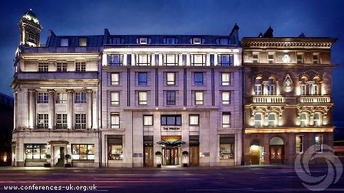 the_westin_dublin_hotel