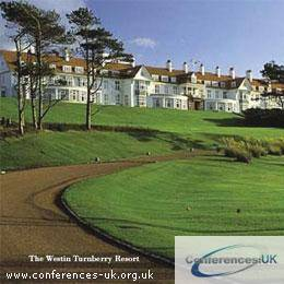 the_westin_turnberry_resort_ayrshire
