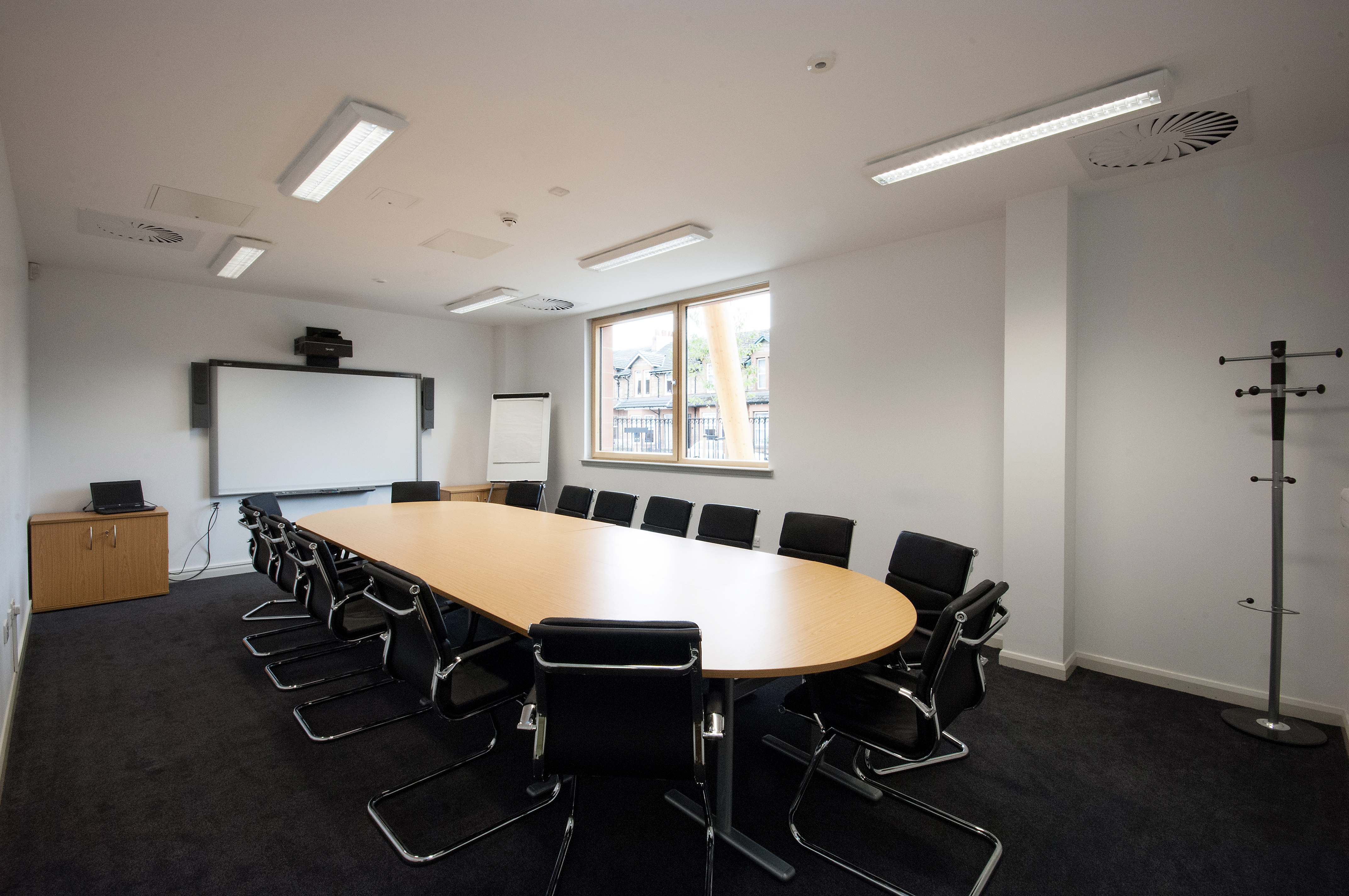 the_william_quarrier_conference_centre