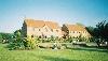Thornhurst Manor