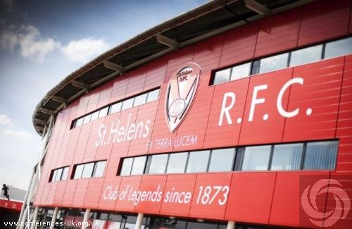 totally_wicked_stadium_st_helens_rfc