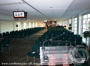 towcester_racecourse_and_conference_centre