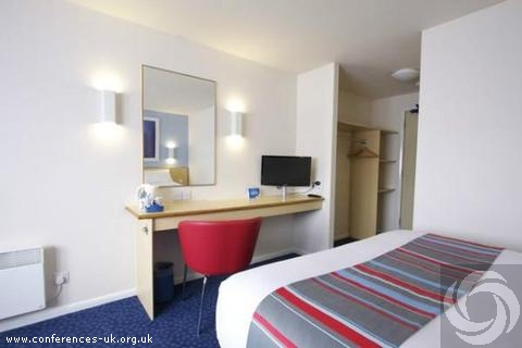 travelodge_hotel_newport_isle_of_wight