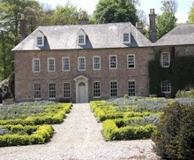 trereife_house_and_gardens