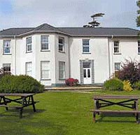 tyglyn_hotel_and_conference_centre