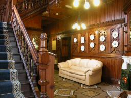 tyr_graig_castle_hotel