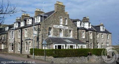 udny_arms_hotel
