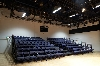 UEA Conferences