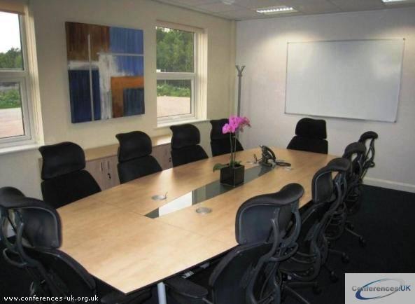 united_business_centre_warrington