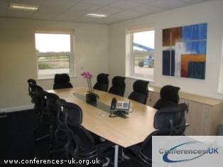united_business_centres_cramlington