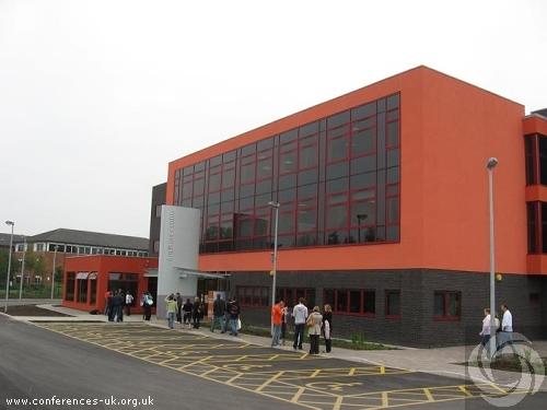 university_of_chester_-_warrington_campus