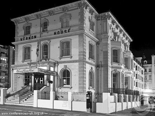vernon_guesthouse_eastbourne
