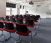 Warwick Conferences - Conference Park