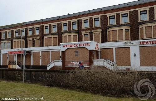 warwick_hotel_blackpool