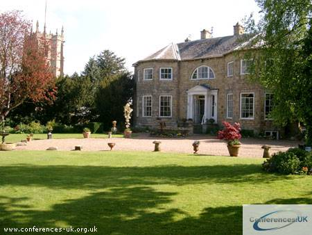 washingborough_hall_hotel_lincolnshire